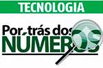 NUMEROS - TECNOLOGIA