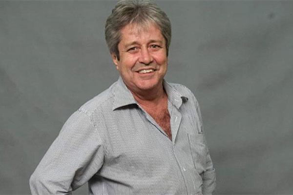 João Barroso, ator