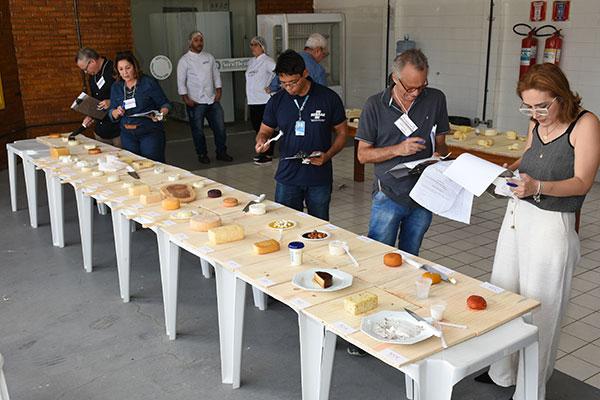 Queijo artesanal produzido no Rio Grande do Norte mira nos mercados nacional e internacional