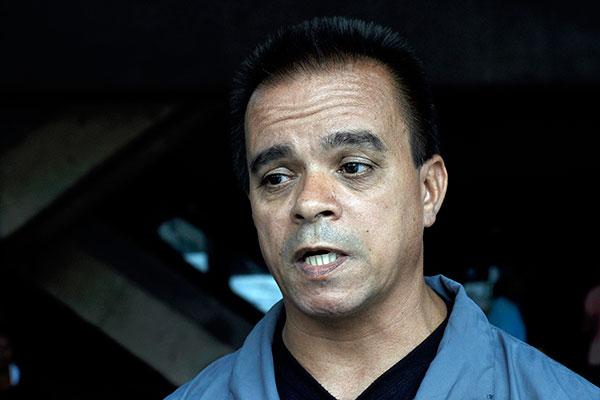 Camargo Filho, de uma firma de advocacia, disse que este ano a demanda judicial tem aumentado