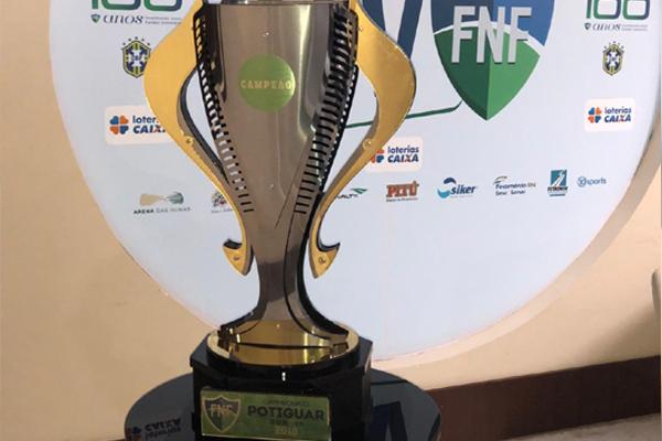 Campeonato Potiguar Sub-19