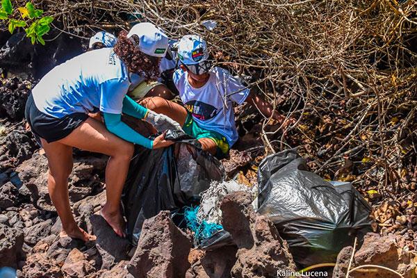 Dia Mundial da Limpeza