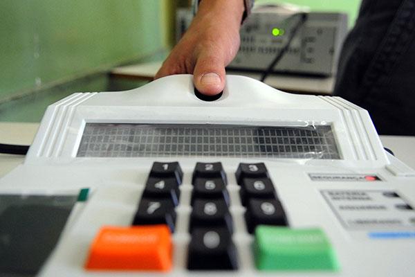 Eleição vai ter regra para despesa semelhante a que foi definida no pleito anterior, com valores atualizados pelo percentual inflacionário