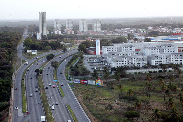 Das cidades com obrigatoriedade de possuir o plano diretor, 15 estão localizadas na Região Metropolitana de Natal