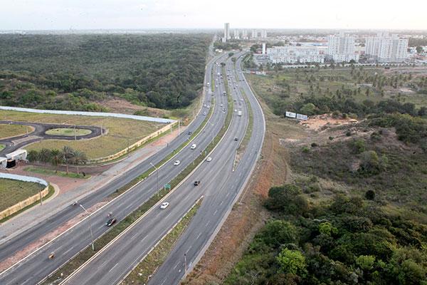A Região Metropolitana de Natal ainda não possui um plano urbano integrado, que estabeleça diretrizes, projetos e ações para o desenvolvimento urbano e regional do grupo de cidades