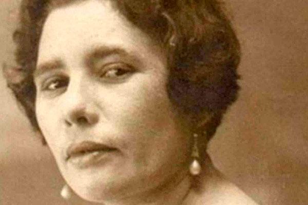 Verbete reafirma Celina Guimarães Viana como primeira eleitora