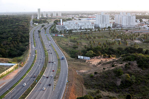 Conselho visa desenvolver políticas conjuntas para as cidades
