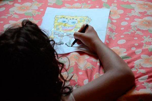Os Conselhos tutelares têm como foco a garantia dos direitos da criança e do adolescente