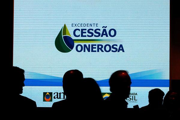 O maior leilão do segmento já realizado no Brasil não teve ampla concorrência por fatores diversos