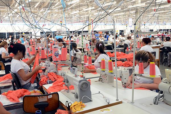 Receita cresceu a partir do início da operação de três novas lojas no terceiro trimestre deste ano