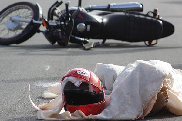 Ao longo do ano passado, 7.126 pessoas foram indenizadas pelo DPVAT no Rio Grande do Norte. A maioria, vítimas de motocicletas