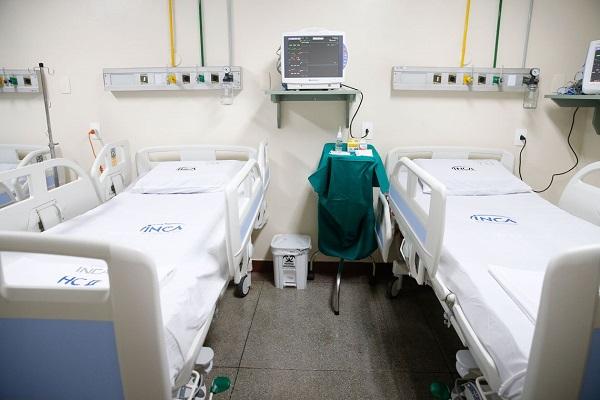 Câncer de próstata atinge um a cada seis homens no Brasil, diz Inca