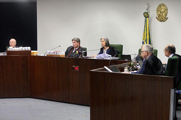 Ministros da Segunda Turma do Supremo vão julgar suspeição do ex-juiz Sergio Moro