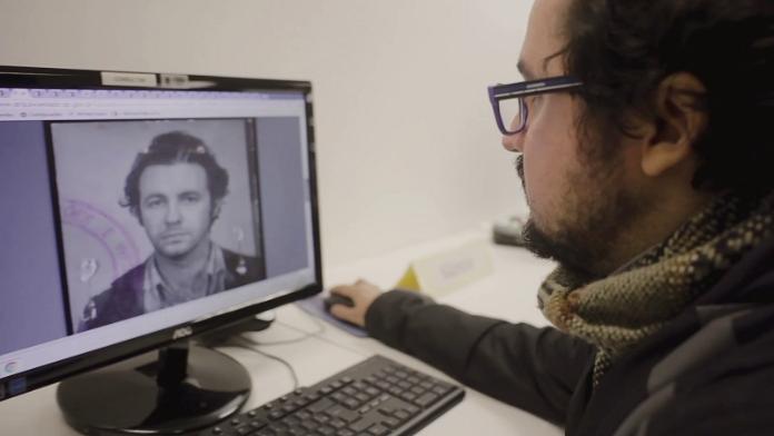 Em Condinome Breno, diretor revisita as memórias de seus pais e o passado durante a ditadura militar