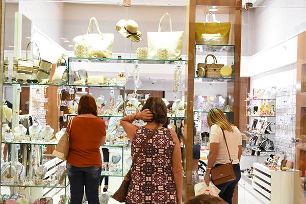 Natal Shopping e Praia Shopping reduziram horário de funcionamento por causa do coronavírus