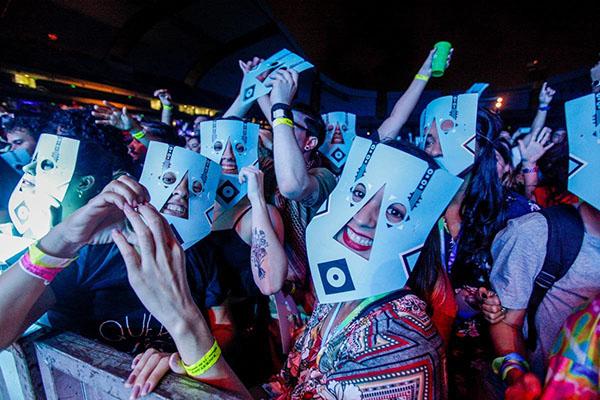 A relação do público com a música mudou, e novas transformações devem acontecer na nova década, acredita o produtor do Festival MADA