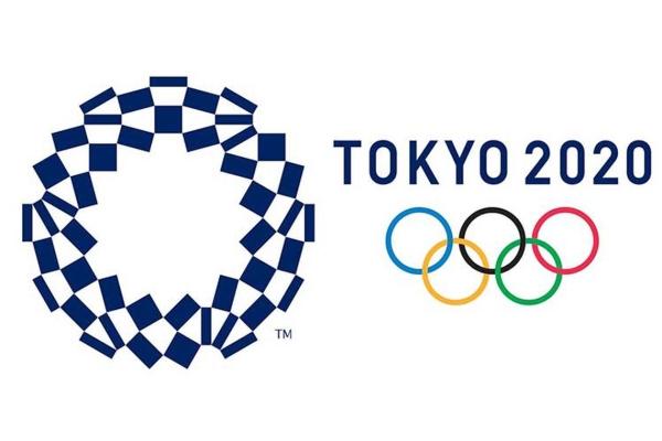 Na história, os Jogos Olímpicos só foram cancelados por causa da Primeira (1916) e Segunda Guerra Mundial (1940 e 1944)