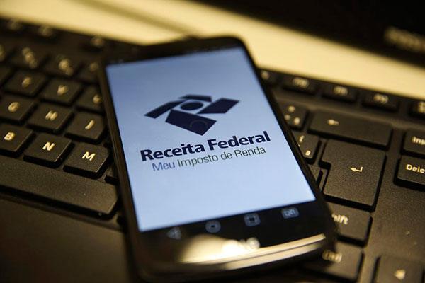 Este ano, a entrega das declarações de IRPF 2021 deve levar ao recolhimento de R$ 19,6 bilhões