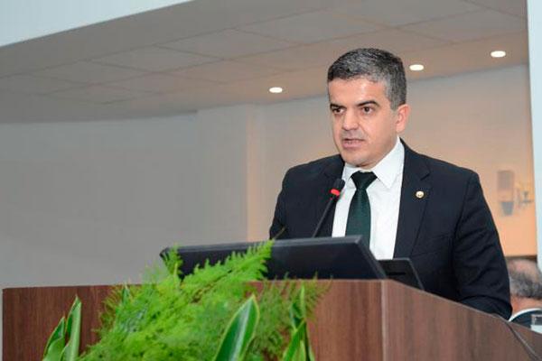 Fabrício Silva de Lima afirma que juiz de garantias assegura correta aplicação do sistema acusatório
