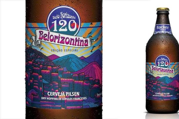 Polícia Civil atribui síndrome ao consumo da cerveja pilsen Belorizontina