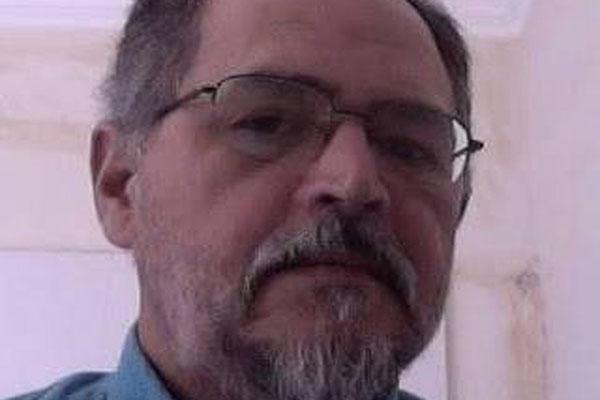 Carlos Soares atuou na arte e na publicidade por 40 anos