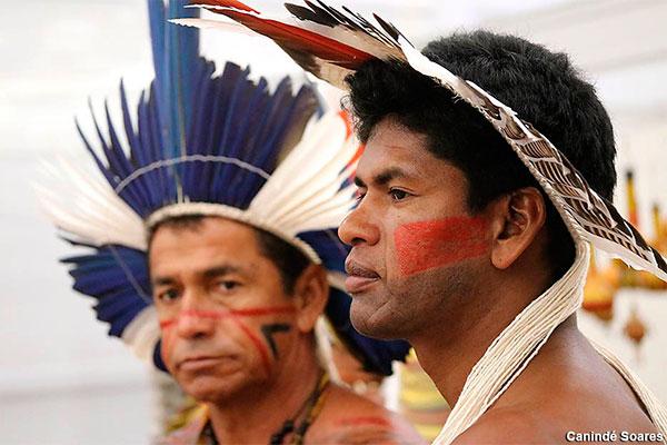 O artesanato potiguar será representado por participantes de  Ceará-Mirim, São Gonçalo do Amarante, Macaíba, Parnamirim, Macau, Guamaré, Goianinha e Caicó