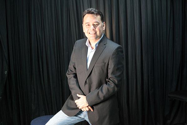 Edilberto destaca que concorrência é salutar para o setor no RN