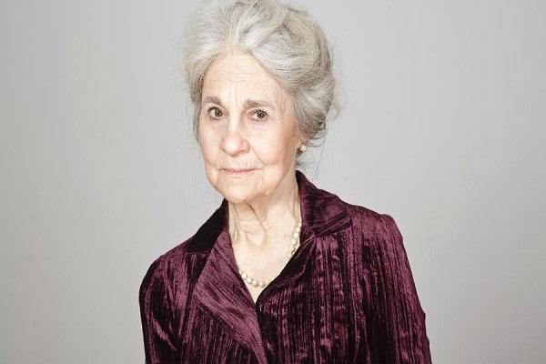 Lynn Cohen faleceu aos 86 anos de idade