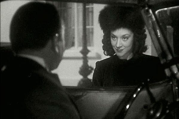 À La Carte é a versão do Cine Belas Artes, de SP, que disponibiliza filmes de arte e clássicos como 'As Damas do Bois de Boulogne'