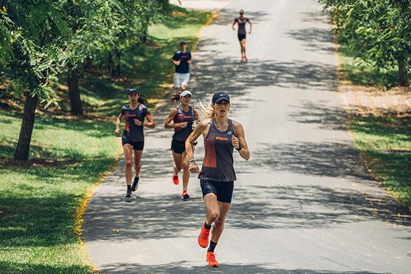 Pesquisas apontam que o corredor brasileiro é cuidadoso e gosta de realizar o planejamento de suas rotas