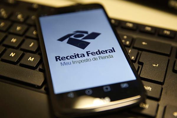 Até às 10h05 de ontem tinham sido entregues 162.014 declarações do IRPF no Rio Grande do Norte
