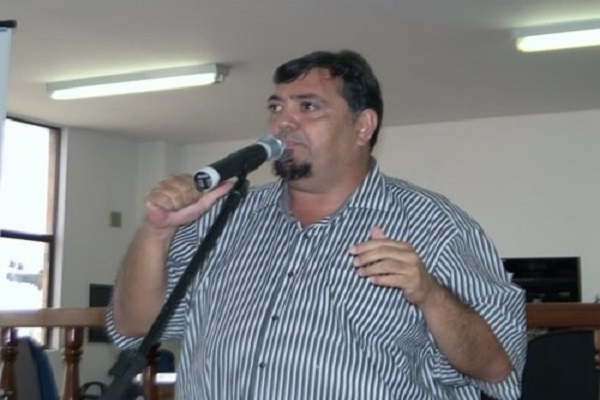 Marcello Piancó