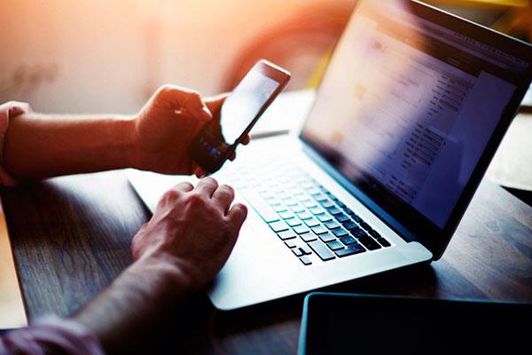 Vereadores deverão votar com equipamentos eletrônicos na sessão virtual para evitar riscos