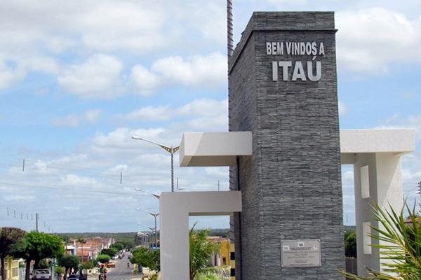 Itaú Rio Grande do Norte fonte: arquivos.tribunadonorte.com.br