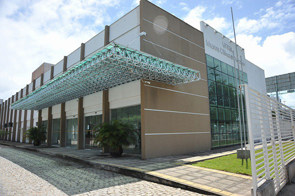 Museu Câmara Cascudo da UFRN está investindo na produção de conteúdo online