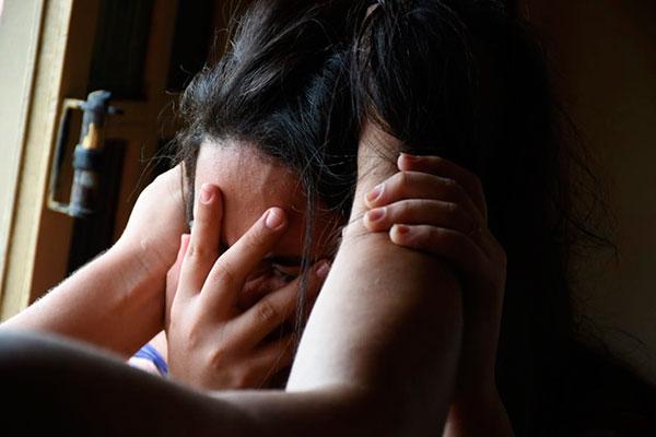 Registro de violência doméstica no Rio Grande do Norte durante o isolamento social sofreu aumento significativo. Tentativas de homicídio também aumentaram