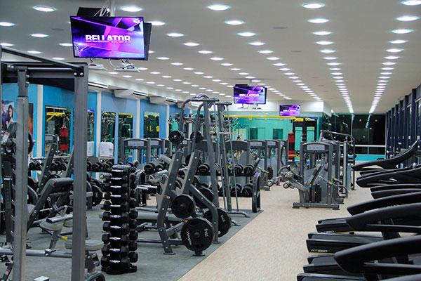 O fechamento das academias pode gerar um prejuízo a saúde das pessoas que precisam dos exercícios. O risco de problemas pós-pandemia aumenta a cada dia