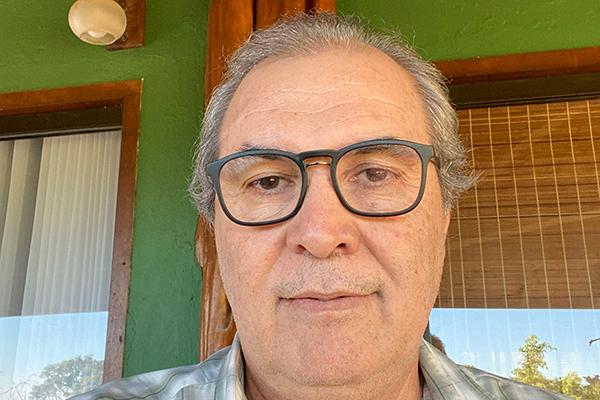 José Adorno: redução de queimados se repetiu em outras cidades