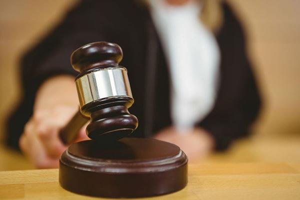 Quinta Turma do Tribunal de Justiça de SP entendeu que ex-sócios de limitadas não responderão pela integralidade de dívidas