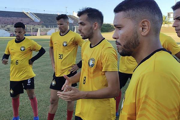 Globo manteve o time principal e aguarda chegada de mais reforços