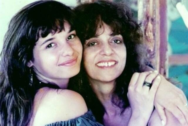 Daniella Perez foi morta em 28 de dezembro de 1992