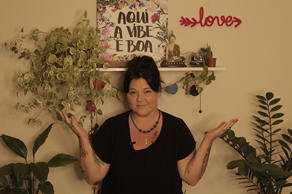 Para Juliana Furtado, idealizadora do Festival, o projeto será relevante e ganhará novos horizontes