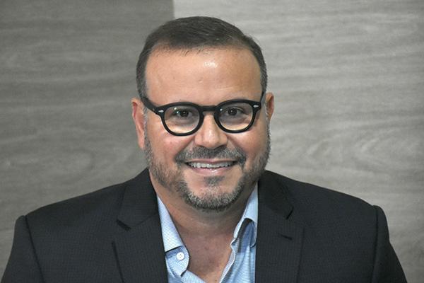 Flávio Oliveira, consultor, debate assuntos do cotidiano econômico do Rio Grande do Norte em lives