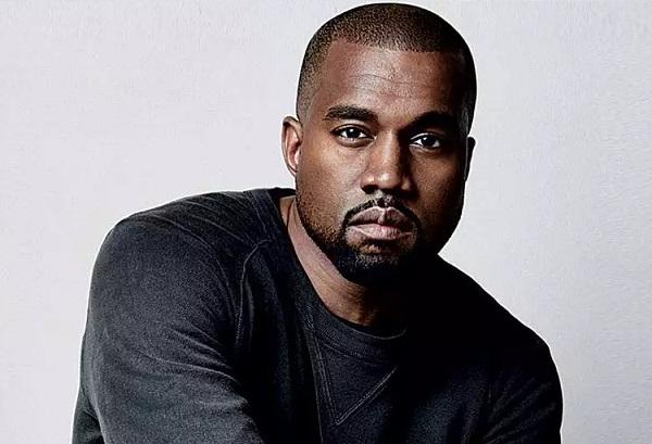 Kenye West tem transtorno bipolar e vem causando polêmicas no Twitter