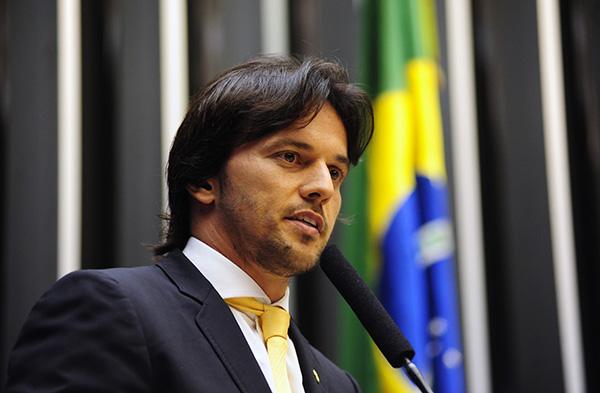 Fábio Faria disse que governo deve encaminhar ao Congresso o projeto para privatizar Correios