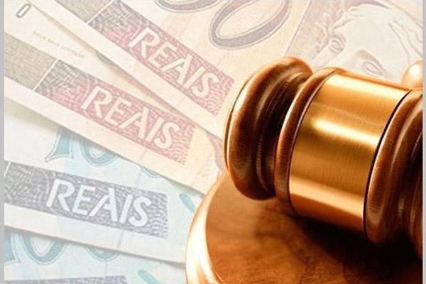 Honorários advocatícios convencionais são devidos por quem contrata um advogado para lhe prestar serviços jurídicos