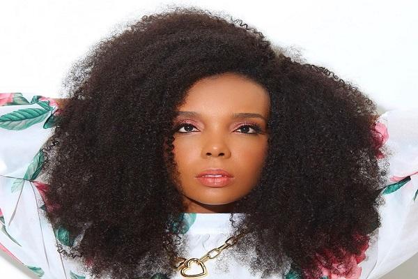 A médica Thelma Assis foi a vencedora do reality show Big Brother Brasil 2020