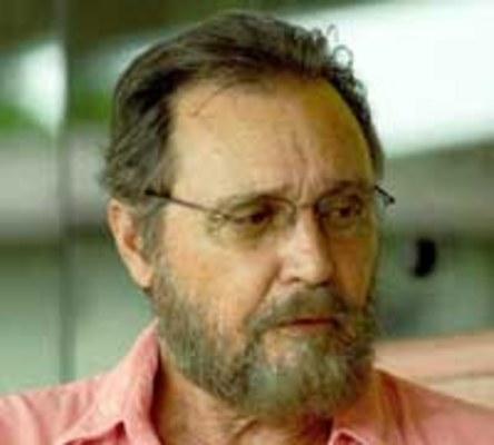 SEPULTAMENTO - Thomé Soares Filgueira era professor de inglês