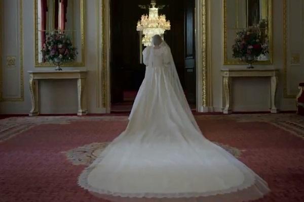 tribuna do norte em nova temporada the crown nao esconde a solidao que coroou a princesa diana tribuna do norte