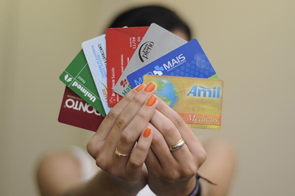 Consumidor não terá de pagar de uma única vez o aumento referente às mensalidades de 2020
